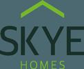 Skye Homes